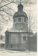 Namen - Namur - Chapelle De Notre-Dame Du Rempart - L.L. Brux. 34 - Namur
