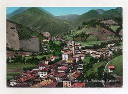 Tiarno Di Sotto (Trento) - Panorama - Viaggiata Nel 1965 - (FDC16354) - Trento