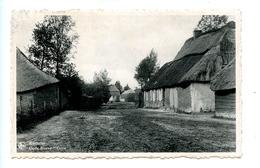 """Kasterlee - Oude Hoeve """"Goor"""" / A. Beersmans - Kasterlee"""