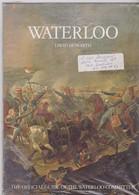 Waterloo, David Howarth. Anglais. - Culture