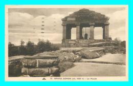 A752 / 267  67 - GRAND DONON Le Musée - Frankrijk