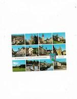 Carte Postale Sonntagberg Und Waidhofen (Autriche )   Multi Vues - Sonntaggsberg