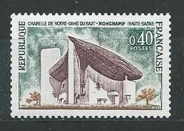 FRANCE  N°  1435b **  TB  2 - France