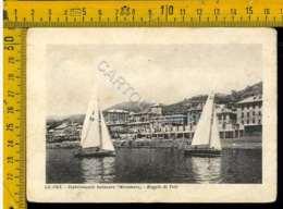 Genova Pra - Genova