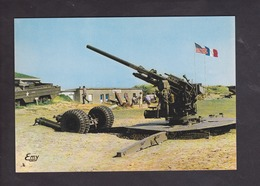 Sainte-Marie-du-Mont.50.Manche. Utah Beach  Vestiges Du 6 JUIN 1944 . - Guerra 1939-45