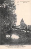 78-SAINT REMY LES CHEVREUSE-N°1141-F/0175 - St.-Rémy-lès-Chevreuse