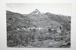 15 : St Jacques Des Blats  Et Puy Griou - Otros Municipios