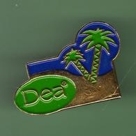 DEA *** 1035 - Non Classés