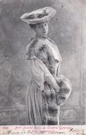 JEANNE ROLLY DU THEATRE GYMNASE - Artistas