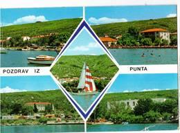 PUMAT (JUGOSLAVIA) - Jugoslavia