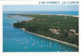 33 Cap Ferret, Le Canon - France
