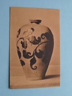 ART > Grabfund ( Photo Franz Müller ) Cöln Museum > Anno 19?? ( See / Voir / Zie Photo ) ! - Korea (Zuid)