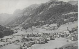 AK 0289  Gossensass - Verlag Würthle & Sohn Ca. Um 1910 - Bolzano (Bozen)