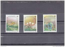 I Nº 2232 Al 2234 - Irán