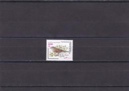 I Nº 2588 - Irán