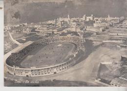 STADI STADE STADIUM STADIO BARI LO STADIO - Estadios