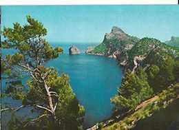 CPA MALLORCA - Mallorca