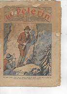 LE PELERIN N°2853 Novembre 1931 ,Des Bandits Corses , Non  De Paisibles Chasseurs.... - Journaux - Quotidiens