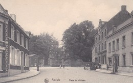 619 Roeulx Place Du Chateau - Le Roeulx