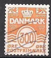 Dänemark  (2010)  Mi.Nr.  1565  Gest. / Used  (1fd45) - Danimarca