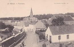 619 Roeulx Panorama - Le Roeulx
