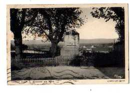 42 CUZIEU Monument Aux Morts - Frankreich