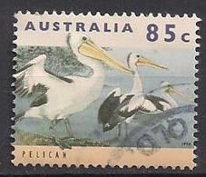 Australien  (1994)  Mi.Nr.  1395  Gest. / Used  (1fd51) - 1990-99 Elizabeth II