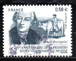 N° 565 - 2011 - France