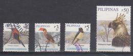 Filippine Philippines Philippinen Pilipinas 2019 PHILPOST Sheetlet Kalayaan ( Independence ) MNH** - Filippine