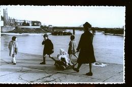 CHALON SUR SAONE   PHOTO 1947 - Chalon Sur Saone