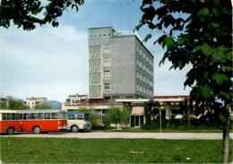 Velenje - Hotel Paka - Slowenien