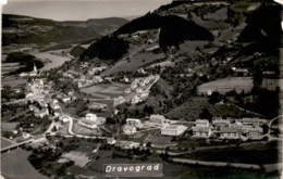Dravograd * 5. 7. 1961 - Slowenien
