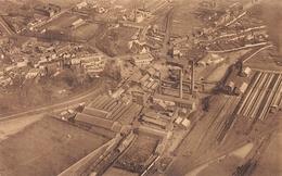 Raffinerie Tirlemontoise Vue Aérienne Des Usines Tienen Tirlemont - Tienen