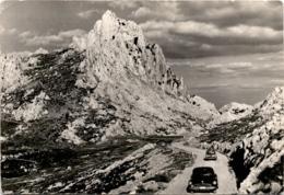 Vrsic (582/2) * 20. 9. 1965 - Slowenien