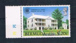 Bermuda 1980 Mi.Nr. 392 ** - Bermuda