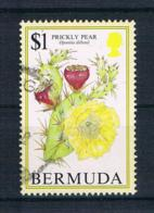 Bermuda 1994 Mi.Nr. 663 Gestempelt - Bermuda