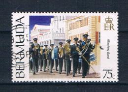 Bermuda 1994 Mi.Nr. 667 Gestempelt - Bermuda