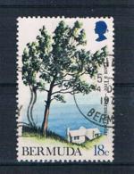 Bermuda 1973 Mi.Nr. 289 Gestempelt - Bermuda