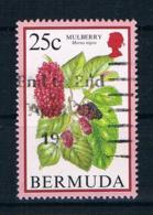 Bermuda 1994 Mi.Nr. 660 Gestempelt - Bermuda