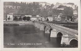 Namur Ak141706 - Belgique