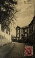 Gembloux // Tour Des Remparts 1928 Tres Rare - Gembloux