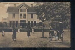 Arnhem - Monnikkenhuizen - 1912 - Arnhem