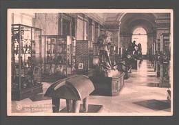 Tervuren - Museum Van Belgisch Congo - Zaal Voor Volkenkunde - Tervuren