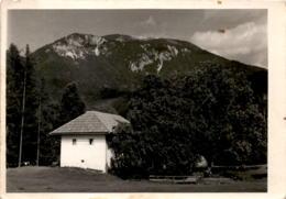 "Planinski Dom ""Pristava"" * 12. 5. 1959 - Slowenien"