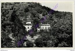 30. SUMENE . Camp Des Cévennes . - Sumène