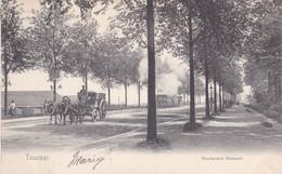 619 Tournai Boulevard Delwart - Tournai