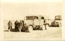 ALEMÁN ALEMANIA DEUTSCHLAND ARMEE MILITAR 9*6 CM NAZI - Guerra, Militares