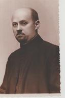 19 / 8 / 54  -;CPSM. PHOTO - Dr  GHEORGHE  COTOSMAN.  ( Voir Dos Carte ) - Persönlichkeiten