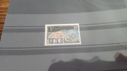 LOT 465376 TIMBRE DE COLONIE TAAF NEUF* N°20 - Tierras Australes Y Antárticas Francesas (TAAF)