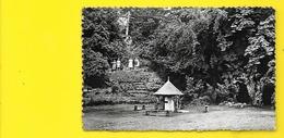 TIEGEM Kapelletje Peite Chapelle (Florescat) Belgique - Anzegem